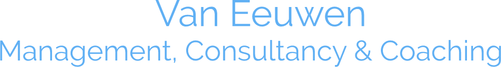 Van Eeuwen Management, Coaching & Consultancy